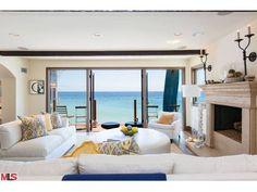 Malibu Beach Homes For Sale - The #1 search site for Malibu beach ...