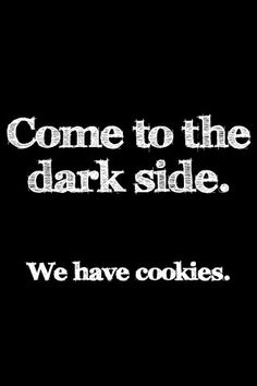 It's true,BUT EVERYONE HAS COOKIES! (at least a ms far as I know.)