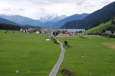 Italy-Südtirol