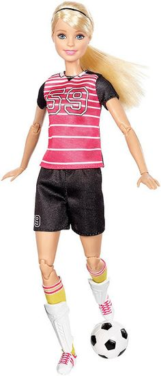 2017_barbie_made_to_move_mtm_soccer_playler_doll