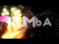 "@MakanoMusic @AldoRanks @panamamusic #RumbaRUMBArumba #TEAMPANAM WEPAAAA!!!! - Aldo Ranks ft. Makano ""Video Karaoke"""