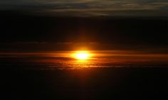 Places To Go, Celestial, Sunset, Outdoor, Crosses, Dawn, Photo Galleries, Outdoor Games, The Great Outdoors