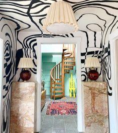 Home Bedroom, Bedroom Decor, Mug Design, Inspiration Design, Interior Inspiration, Interior Decorating, Interior Design, Apartments Decorating, Decorating Bedrooms