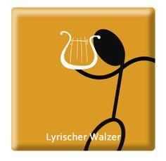 Klavierstück üben mit PlayAlongs und Loops -  Lyrischer Walzer von  Dmitri Kabalewski #Klavierlernen #Notenlernen #Playalong #Harmonienlernen #Akkorde