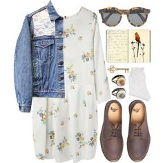 """""""490"""" by dasha-volodina on Polyvore"""