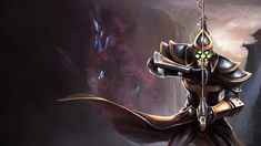 League of Legends - Master Yi Level 3 Solo Dragon Guide by Cowsep League Of Legends Yasuo, League Of Legends Characters, Lol League Of Legends, Chinese Dragon, Chinese Art, Master Yi, Fantasy Online, Galaxy Backpack, Tatoo