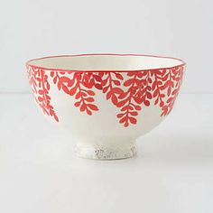 keramik malen 11 DIY expensive looking gift ideas evenings in the Quito Bowl
