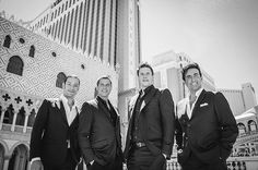 """241 To se mi líbí, 13 komentářů – Carlos Marin (@carlosmarinildivo) na Instagramu: """"We love spending time at @venetianvegas for our upcoming tour tickets available at…"""""""