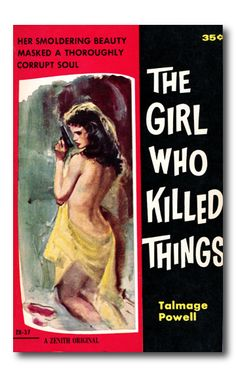 zenith_girl_who_killed_things