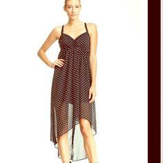 BCBG Black Maxi NWT Prom Gorgeous GORGEOUS NWT  BCBGMaxAzria Dresses Maxi