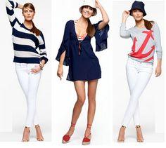 moda | MODA DE MUJER ropa femenina: enero 2013