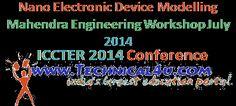 Mahendra-Engineering-College-Workshop-2014