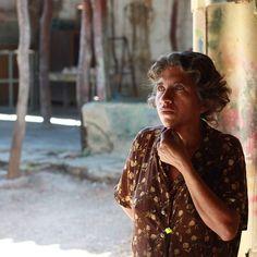 Retrato de una mujer artesana de Guadalupe municipio Jiménez estado Lara Venezuela. #Venezuela #mujer #artesana #artesano #retrato #igersvenezuela #igersven #igersvzla #retrato #portrait #handcrafter #instahub #instamood #instacool #instagood #picoftheday #AF