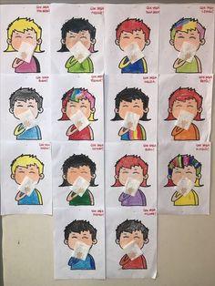 Preschool Arts And Crafts, Preschool Classroom, Kindergarten, Crafts For Kids, 3 Year Old Activities, Preschool Activities, Grande Section, Math Books, Wuhan