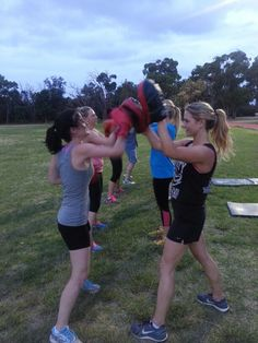 Body Blast Boot camp #outdoorfitness #perthfitness #active4life #personaltraining #functionalfitness #boxing Outdoor Workouts, Boot Camp, Boxing, Sumo, Wrestling, Training, Lifestyle, Health, Fitness