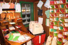 Inside Santa's Workshop | Nicole | Flickr