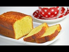 Chec cu lamaie reteta video - JamilaCuisine Easy Cookie Recipes, Donut Recipes, Healthy Dessert Recipes, Sweets Recipes, Brownie Recipes, Cupcake Recipes, Cooking Recipes, No Cook Desserts, Easy Desserts