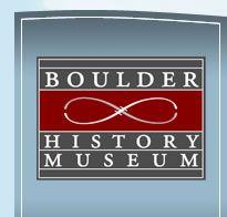 Boulder Colorado On Pinterest Colorado Pearls And Arches
