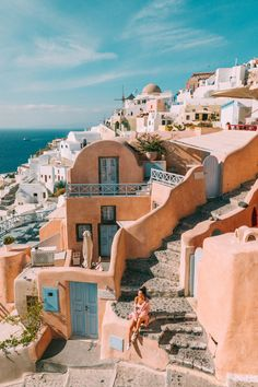 94 Travel Time Ideas In 2021 Travel Places To Travel Beautiful Places