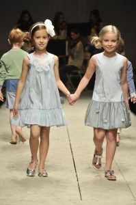 1-111 Kids Clothes for Summer 2014