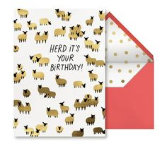 50+ Best Birthday Cards For Him & Her in 2020   #birthday #cards #for #him #love 10th Birthday, It's Your Birthday, Happy Birthday, Birthday Congratulations, Birthday Cards For Him, Birthday Postcards, Happy B Day, Make A Person, Filing
