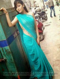 http://www.smartrena.com/unseen-real-cute-teenage-indian-girls/