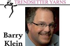Barry Klein of Trendsetters Yarns is coming! You don't want to miss out! Barry will be teaching 3 classes that showcase his yarns during his visit. The Duchess Jacket Fit Class is offered on Weds, Oct15 from 10- 3. Class fee $30. The Mitered Ascot Wrap Class is also offered on Weds, Oct15th from 6-9 PM. Class fee $25. The Ascot Wave Wrap Class is offered on Thurs, Oct 16th from 10-3. Class fee $30. Yarn and patterns not included. Be sure to pick out your yarn in advance!
