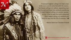 Image detail for -Native American News