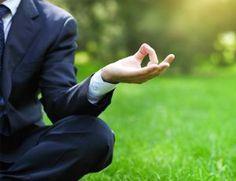 Bien-être au travail : comment rester efficace et zen ?