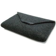 brooksfield iPad sleeve