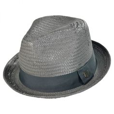 84825d1aac4491 19 Best mens hats images | Hats for men, Man fashion, Mens straw hats
