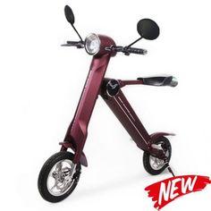 6391f7e292a 15 Best Foldable Electric Bike images