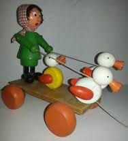 """Résultat de recherche d'images pour """"jouets anciens bois"""""""