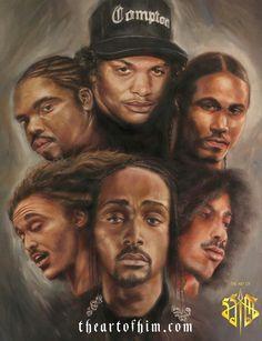 Bone Thugs N Harmony Crossroads Mp3 Download Skull ...  |Bone Thugs Skull