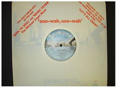 At £4.98  http://www.ebay.co.uk/itm/Michael-Zager-Soul-Soul-Private-Stock-Records-12-Single-PVDD-5-/261098546320