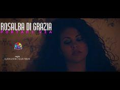 Rosalba Di Grazia - Portami Via - Videoclip Ufficiale 2016 - YouTube