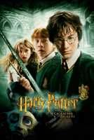 Harry Potter and the Chamber of Secrets posters for sale online. Buy Harry Potter and the Chamber of Secrets movie posters from Movie Poster Shop. We're your movie poster source for new releases and vintage movie posters. Harry Potter Ron, Harry Potter Poster, Harry Potter Movies, Daniel Radcliffe, Peliculas Audio Latino Online, Desenhos Harry Potter, Films Cinema, Chamber Of Secrets, Kino Film