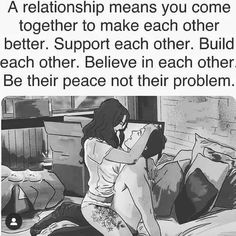 Relationship Meaning, New Relationship Quotes, Freaky Relationship Goals Videos, Couple Goals Relationships, Relationship Goals Pictures, Black Love Quotes, Deep Quotes About Love, Sweet Romantic Quotes, Baddie Quotes