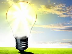 Many human beings are used to the electric out of doors lighting fixtures…