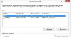 Windows 8: 6 formas de acelerar o sistema operacional