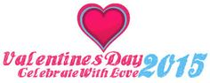 Valentine Day 2015 Images