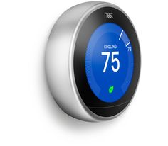 https://store.nest.com/product/thermostat/?utm_campaign=product-listing-ad