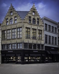 Colman jewelry watches. The best Store in Antwerp for jewels en nice watches. The best and most beautiful brands!! Shop Belgium