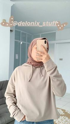 Modern Hijab Fashion, Street Hijab Fashion, Hijab Fashion Inspiration, Muslim Fashion, Fashion Outfits, Casual Hijab Outfit, Hijab Chic, Casual Fall Outfits, Cute Lazy Outfits