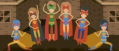 The myth of teacher as superhero (and other bad messages) peddled by hit TV series Importance Of Leadership, Educational Leadership, Made Goods, Teacher Resources, Schools, Tv Series, Cinema, Australia, Bright