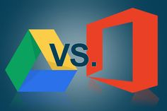 Two reasons Microsoft should fear Google Apps