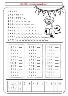 Math Addition Worksheets, 4th Grade Math Worksheets, 1st Grade Math, Math Activities, Math Exercises, Math Sheets, Math Anchor Charts, Math Measurement, Yoga For Back Pain