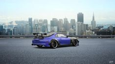 Checkout my tuning #Toyota #Supra 1999 at 3DTuning #3dtuning #tuning