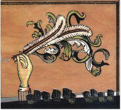 "12"" Vinyl (European version) : Funeral : Arcade Fire : Music : Arcade Fire Online Store"