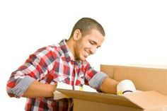 Visit this site http://flatfeemovers.net/ for more information on Sarasota Movers. Sarasota Movers are here for your relocation needs. Do you know most lost distance moving companies pass your items off to a long distance carrier whom them usually passes your items off to a local moving company.